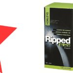 Horley's Ripped Black Review