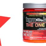 The One 2.0 by BPM Labs Review