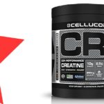 Cor-Performance Creatine Review