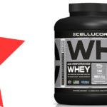 Cor-Performance Whey Review