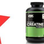 Optimum's Micronized Creatine Powder Review