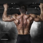 Best Testosterone Boosters Australia and New Zealand