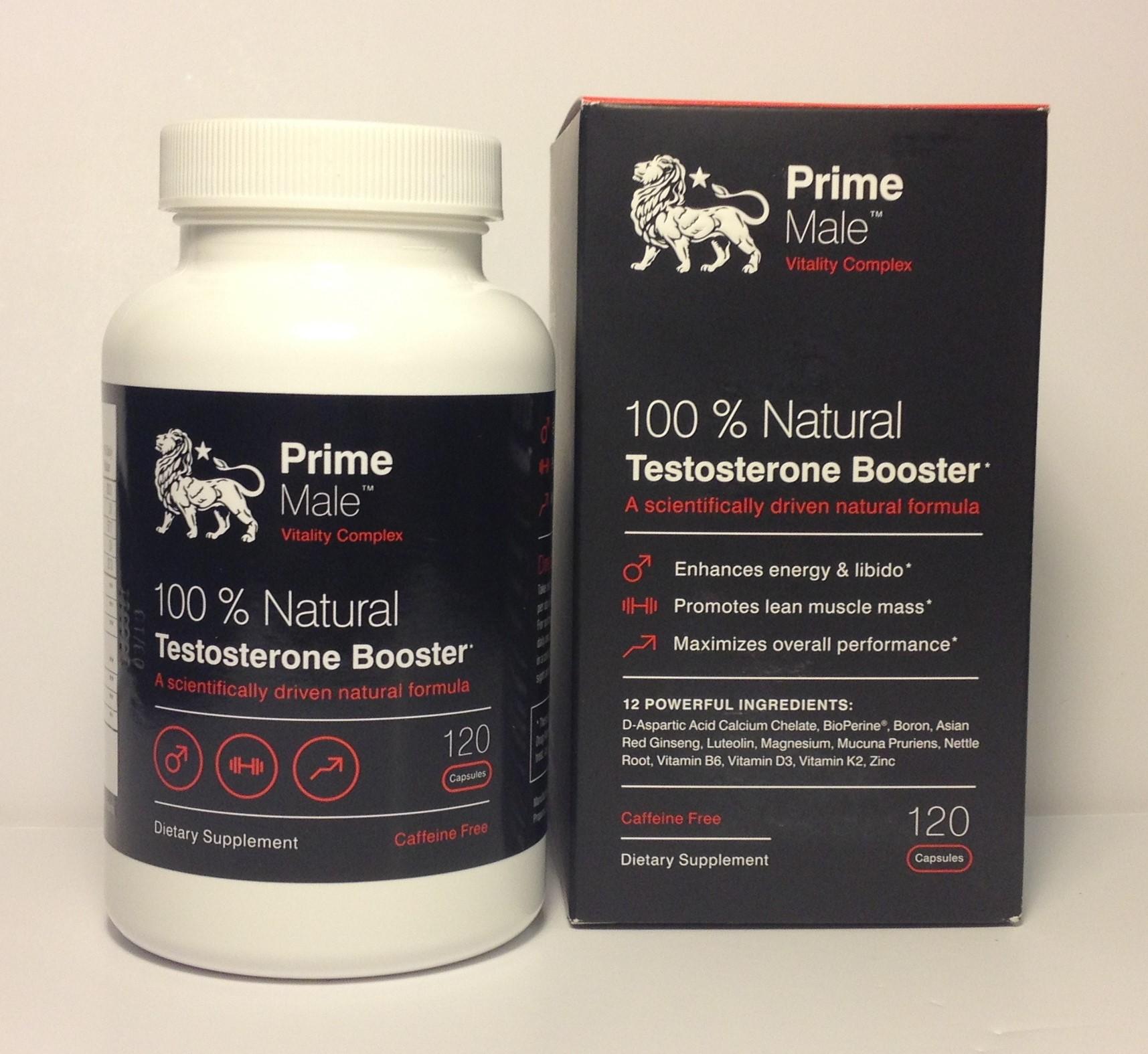 Best Testosterone Boosters Australia & New Zealand 2016 – Supplement Reviews Australasia