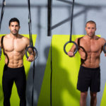 Testosterone Booster Ingredients: A Critical Look At What Works