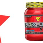 NO-Xplode Pre-Workout Igniter Review
