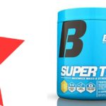 Super test beast supplements review