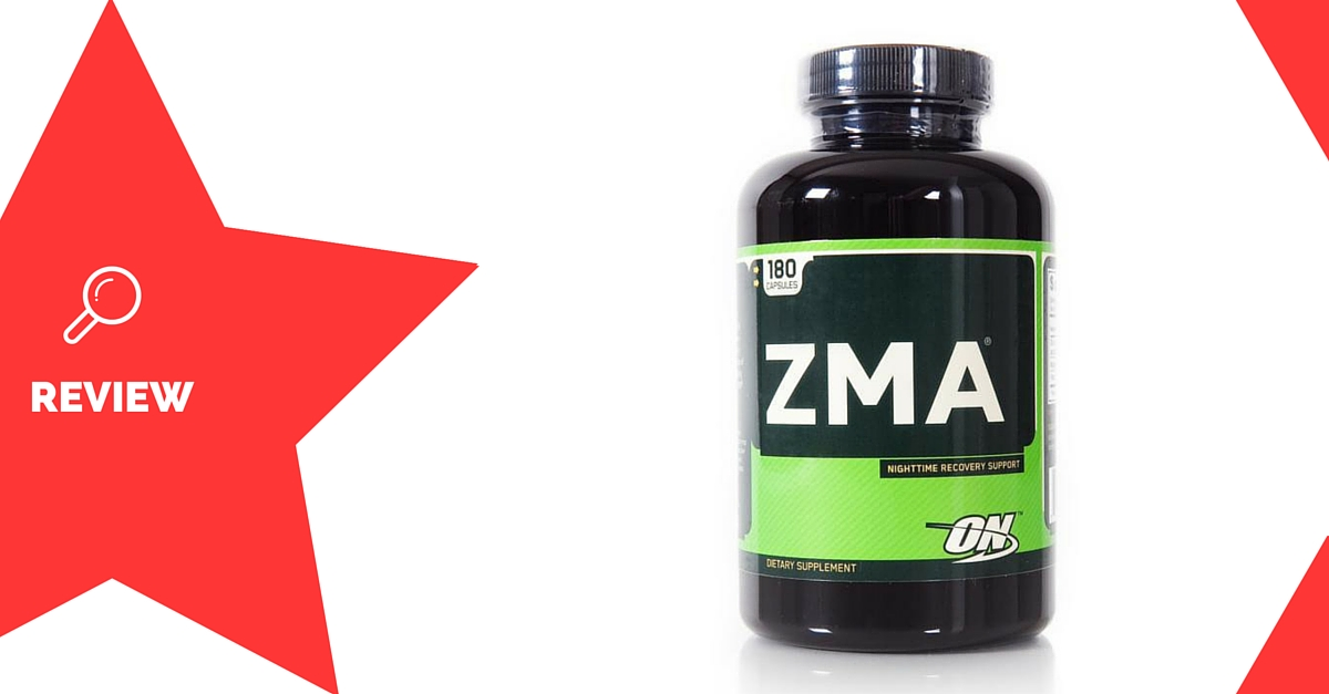 zma-optimum-nutrition-supplements-review