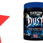 Dust v2 Review (Previously Angel Dust)