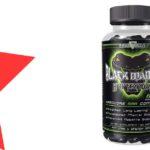 Black Mamba Hyperrush Review