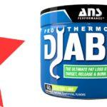 Diablo Fat Burner Review