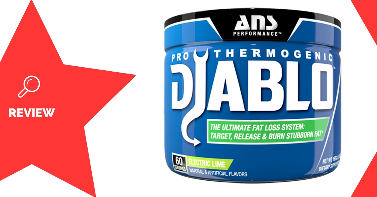 diablo-fat-burner-review