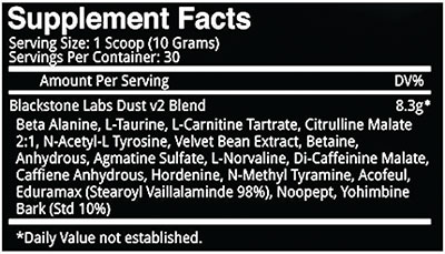 dust-v2-ingredients