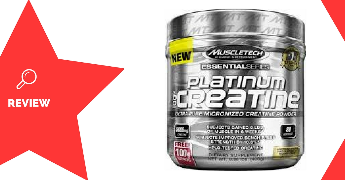 muscletech-platinum-creatine-review