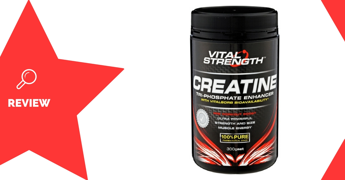 pure-creatine-review
