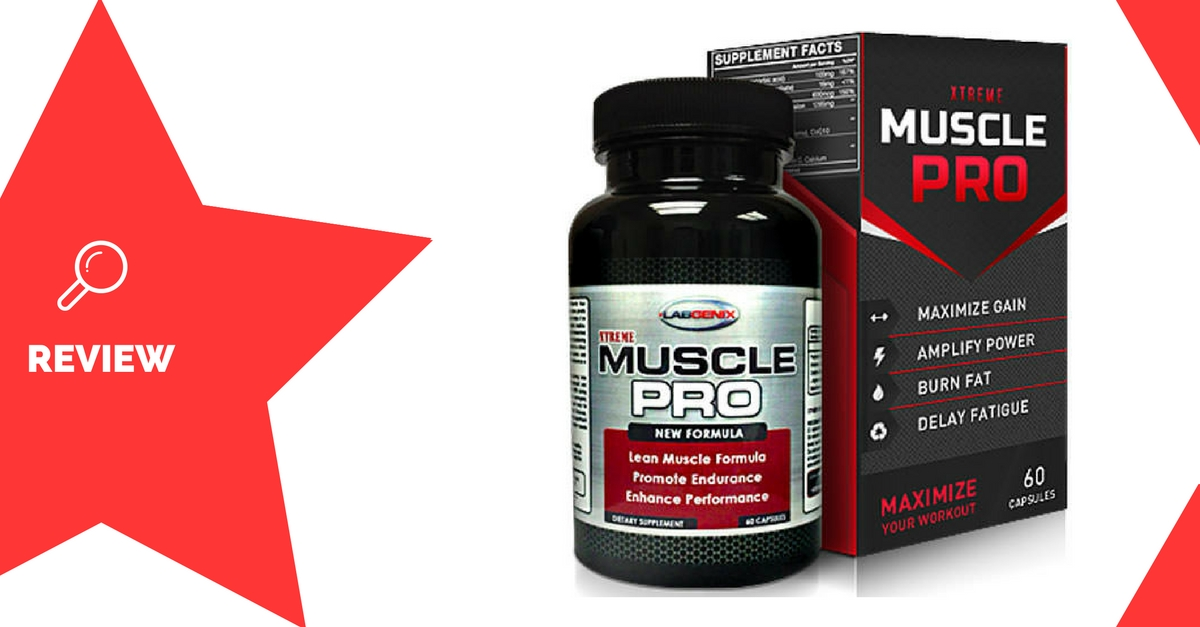 xtreme-muscle-pro-review
