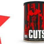 Animal Cuts Fat Burner Review
