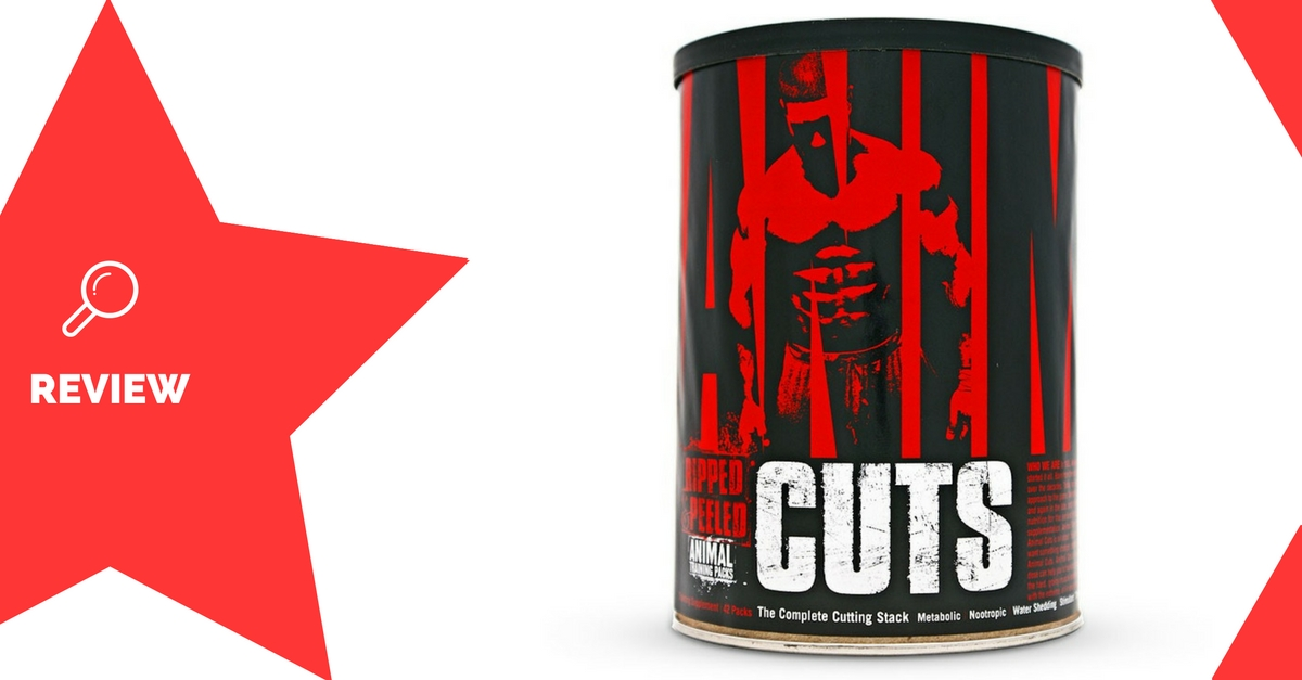 animal-cuts-fat-burner-review