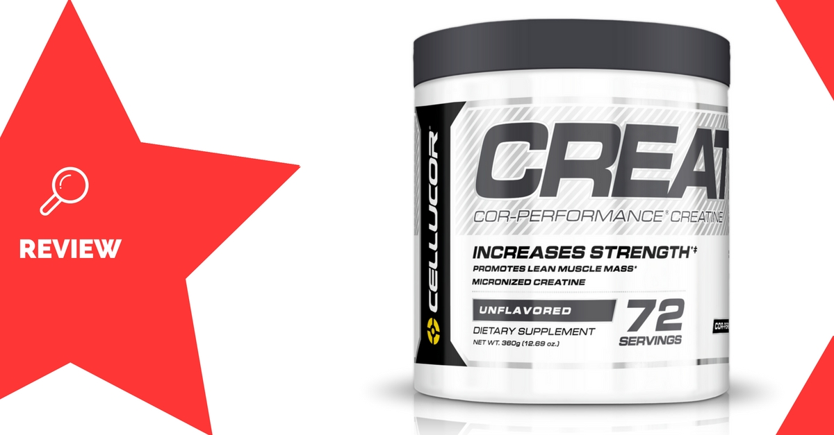 cellucor-cor-performance-creatine-v2-review