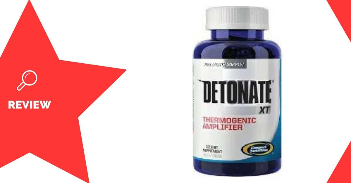 detonate-xt-fat-burner-review
