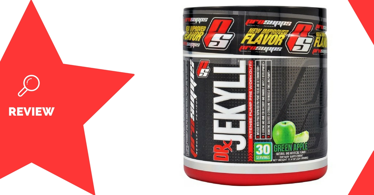 dr-jekyll-pre-workout-ingredients