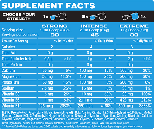 e-s-p-pre-workout-ingredients