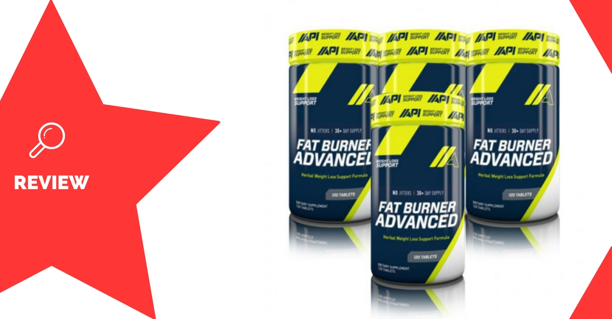 fat-burner-advanced