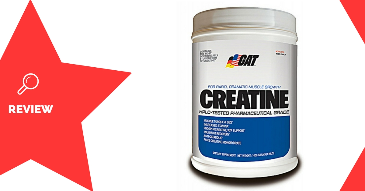 gat-creatine-review