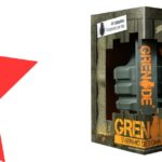 Grenade Thermo-Detonator Review