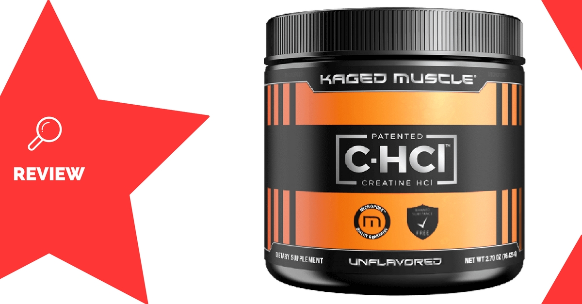 kaged-muscle-c-hcl-review