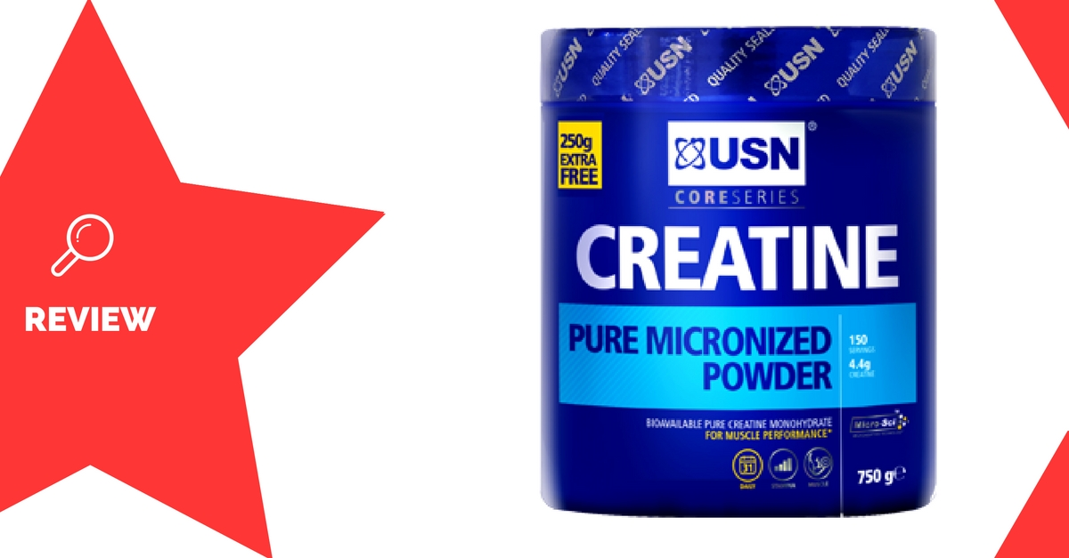 usn-creatine-review
