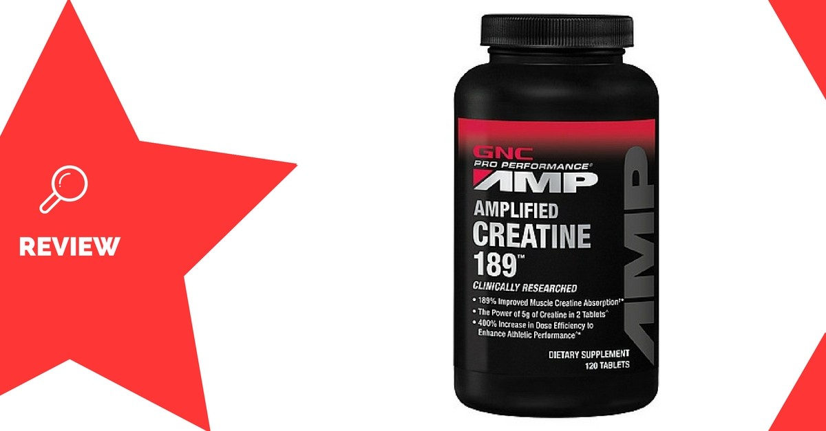 amp-amplified-creatine-189-review