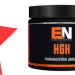 Elemental HGH Review