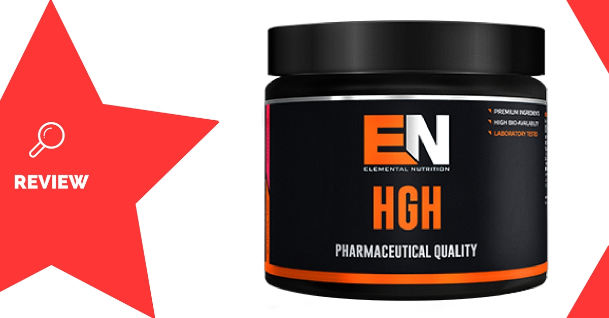 elemental-hgh-review