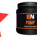 Elemental Pump Review