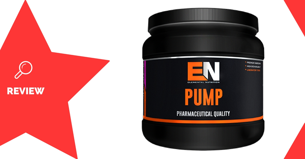 elemental-pump-review