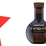 Excalibur Fat Burner Review