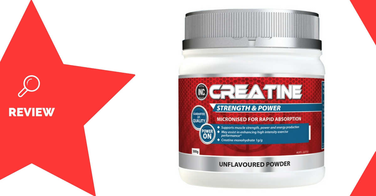 inc-creatine-monohydrate-review