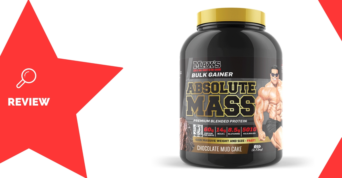 maxs-absolute-mass-bulk-gainer-review