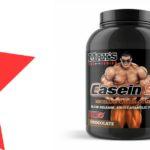 Max's Casein SR Review