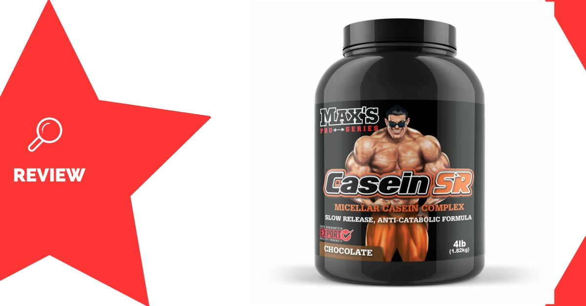maxs-casein-sr-review