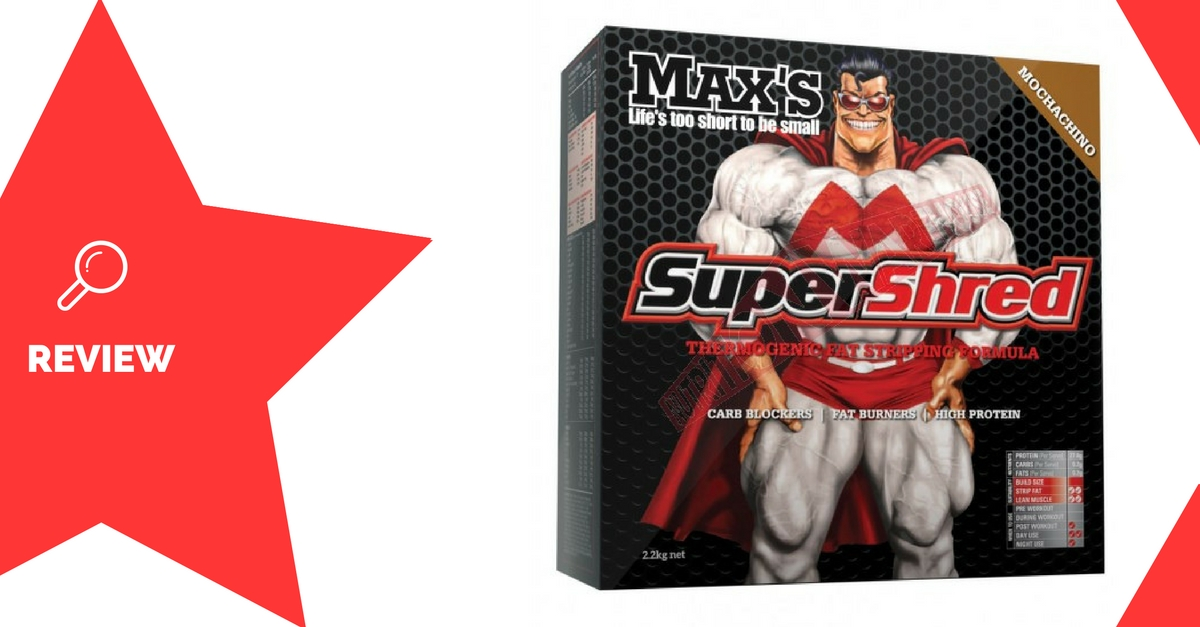 maxs-super-shred-review