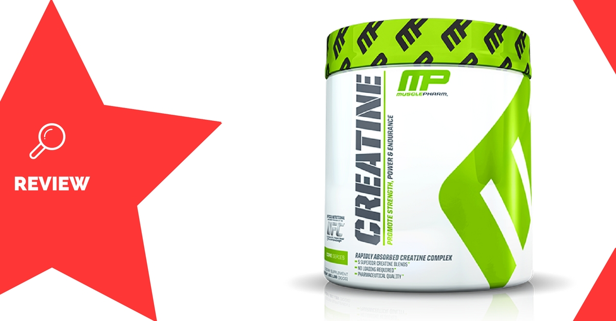 muscle-pharm-creatine-review
