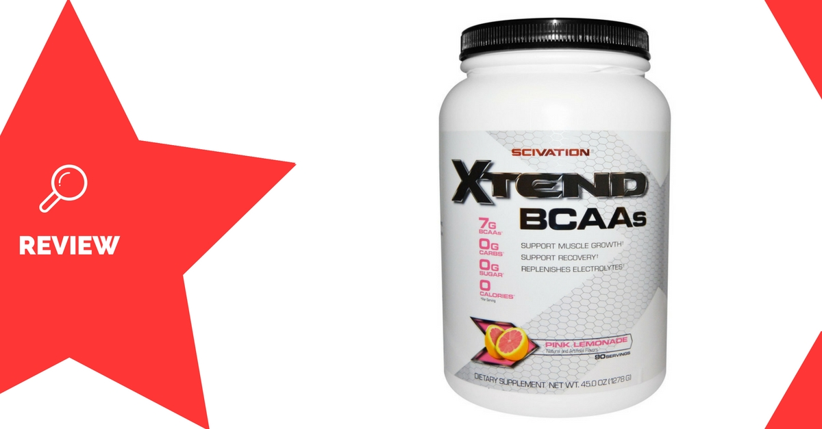 scivation-xtend-review