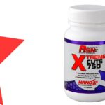 Xtreme Cuts 750 Review