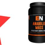 Elemental Anabolic Mass Review