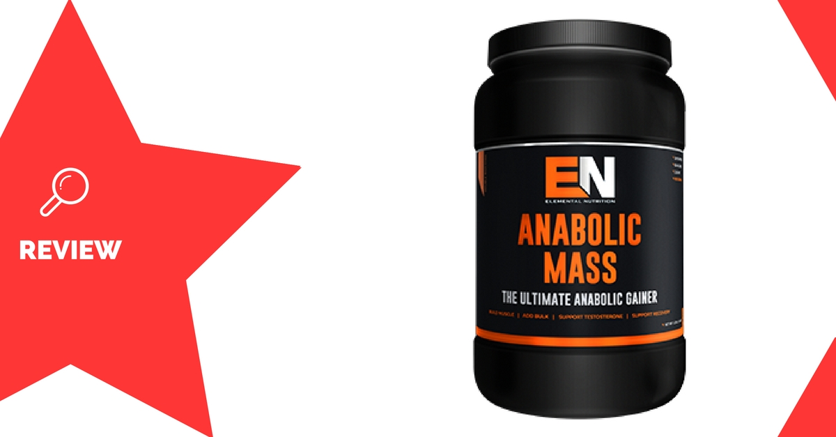 elemental-anabolic-mass-review