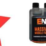 Elemental Massive Muscle Fuel Review