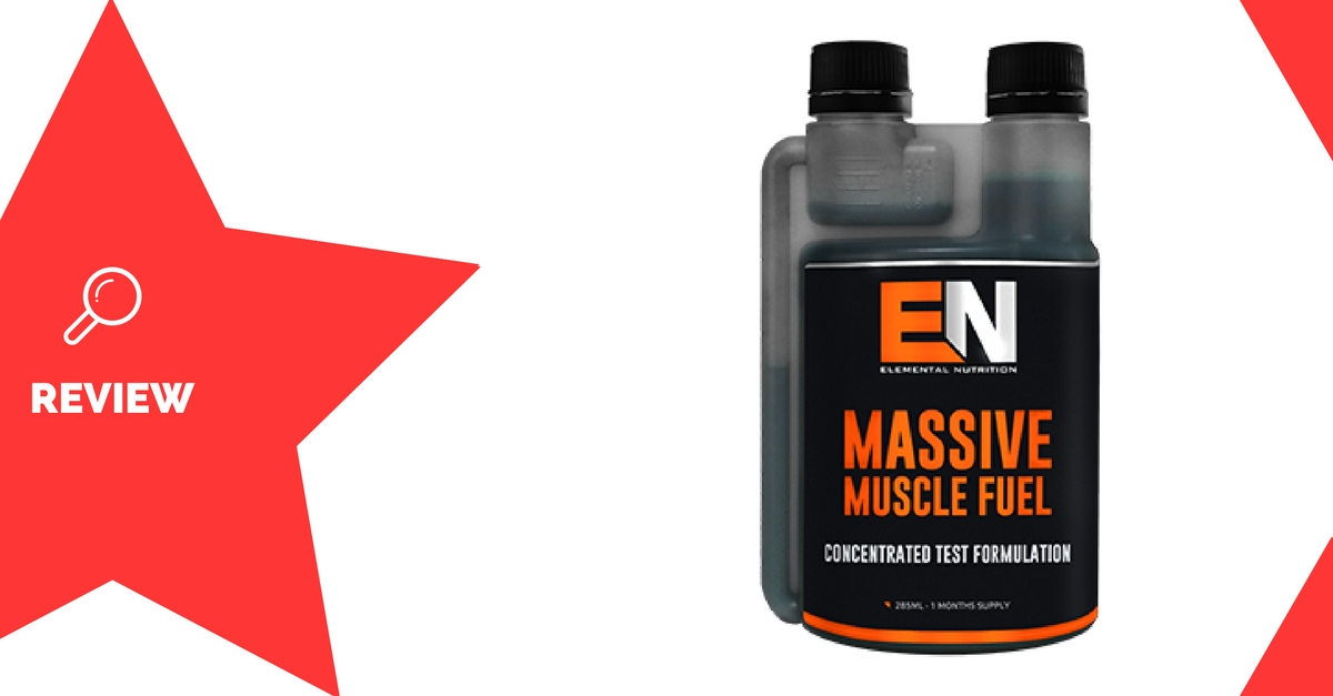 elemental-massive-muscle-fuel-review