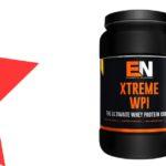 Elemental Xtreme WPI Review