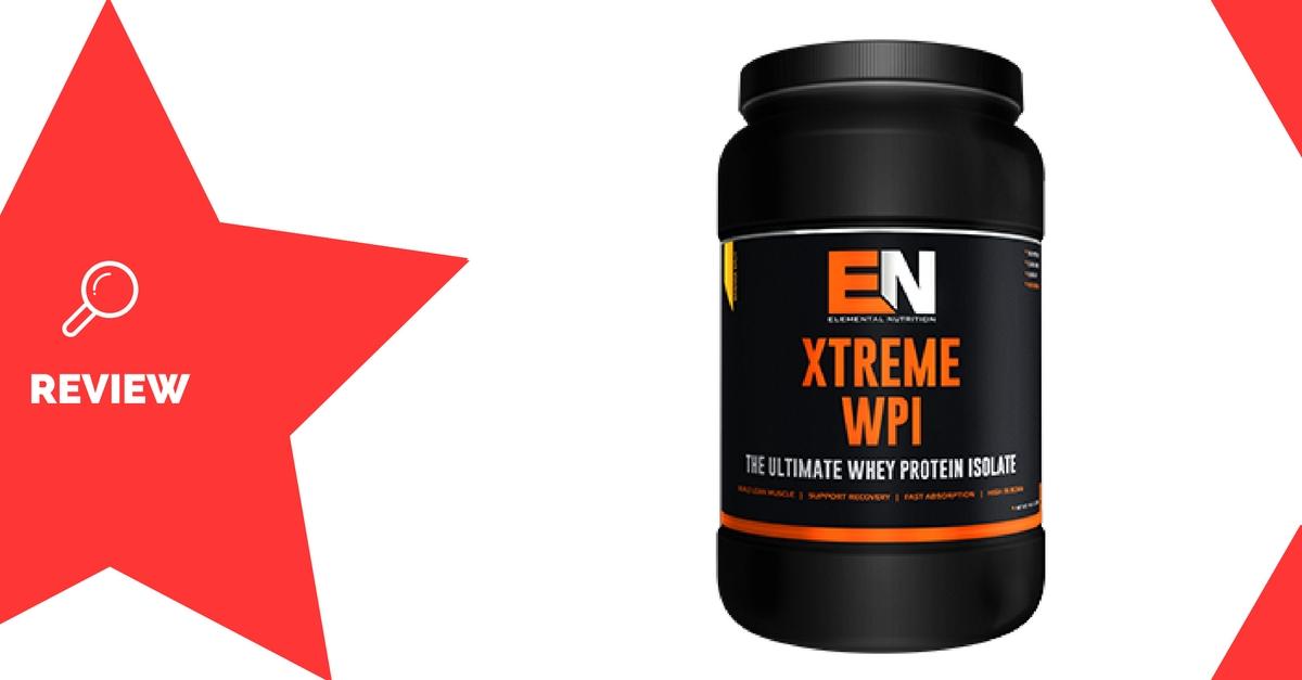 elemental-xtreme-wpi-review